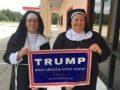 nuns-for-trump-small